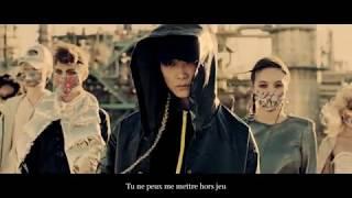 Liyuchun  Chris Lee Trend.mp3