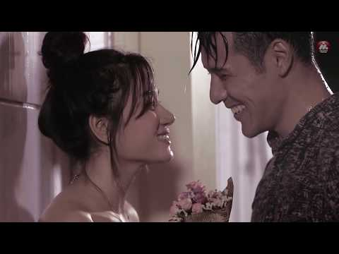 Papinka - Cinta Dan Luka (Official Music Video)