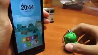 Enciende tu Android con 2 toques en la pantalla apagada//App Beta//Mi Android