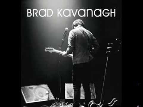 Here I Am - Brad Kavanagh