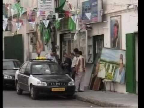 The New Libya - Libya
