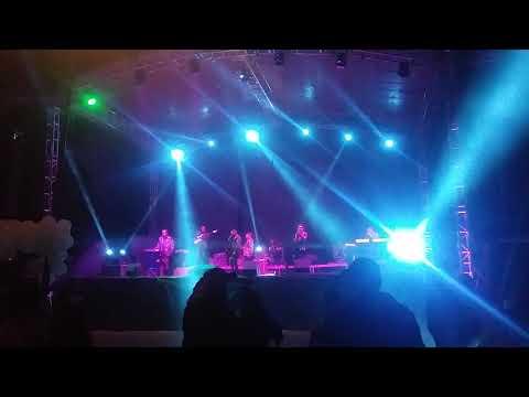 Komezon Musical - Popurrí Ranchero. La Mesa De Chosto, Atlacomulco, México 2017