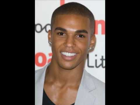 Lucien laviscount gay