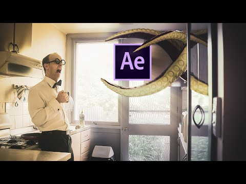 Common After Effects QuickTime & Export Problems & Fixes