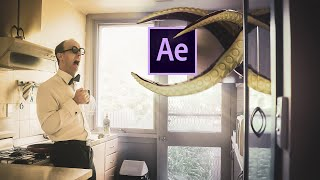 after effects Error : Quick time error ( dynamiclinkmanager.ex )