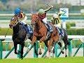 【競馬予想】2019福島牝馬ステークスの本命馬はこれだ