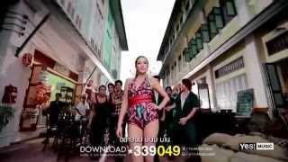 New song thai 2014 xnxx 1   YouTube
