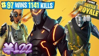 🔴 FORTNITE LV.56 PROT PLAYER WIN 10TH BATTLE PASS FROM 8.30pm WITH THE DONATORs!!!