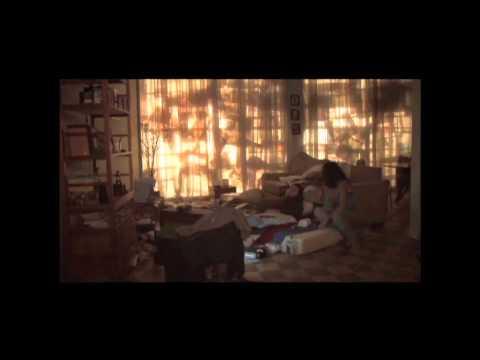 Trailer do filme Um homem qualquer
