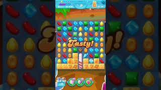 Candy crush soda saga level 1411