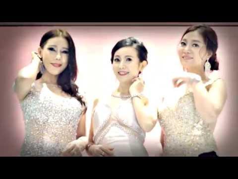 Classic & Mrs Malaysia Globe 2016 (PRELUDE)
