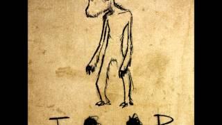 Joop - Indecision (The Joop EP)