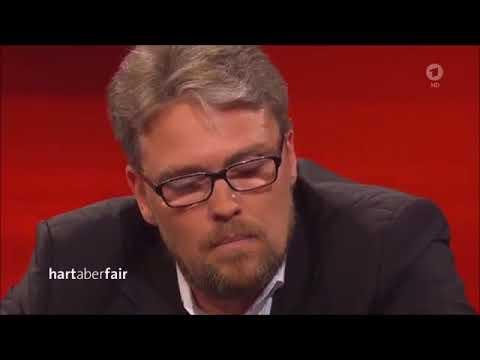Essener Tafel Afd redet Klartext SPD