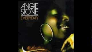 "Angie Stone ""Everyday"" (Full Crew Soul Town Mix feat. Phoebe 1)"