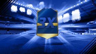 Omg!!! 3 tots walkout!? - calcio a tots pack opening (fifa 17)