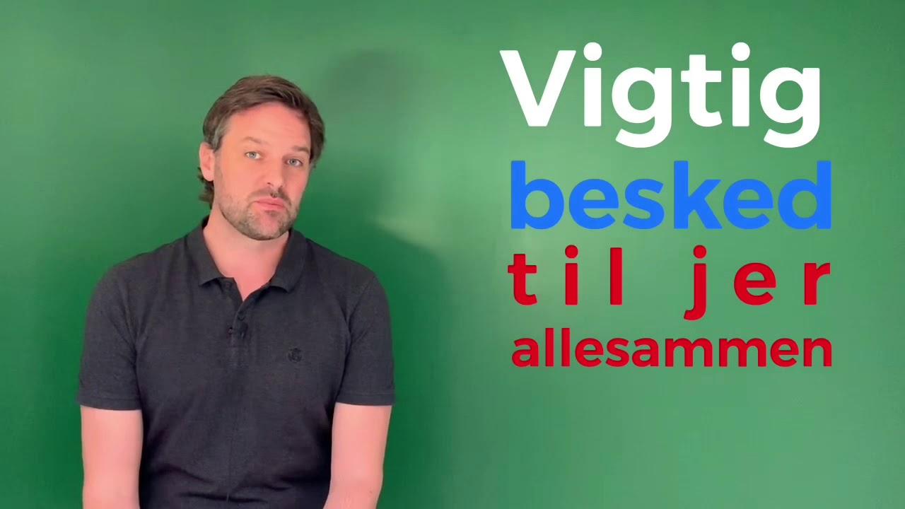 Folkeskolen skifter fra SkoleIntra til Aula - Bemærk at skiftet er flyttet til uge 43!!!