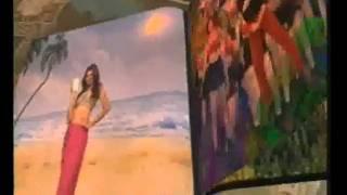 Download Hindi Video Songs - Mere Sapnon Ki Rani (Remix)   Kishore Kumar   Rajesh Khanna - Evergreen Romantic Song