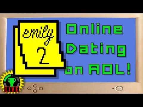 arkansas dating app