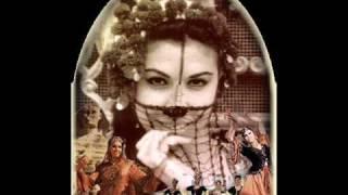 Superb Raks Sharki music موسيقى رقص شرقي