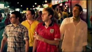 The Inbetweeners Movie // Official Teaser Trailer