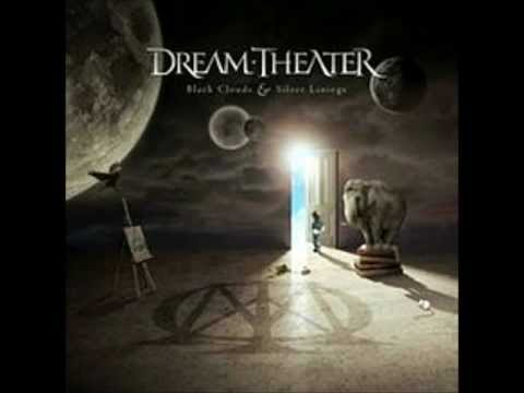 Dream Theater (Instrumental) The Count of Tuscany
