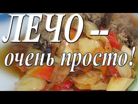 Блюдо Пельмени по Исетски вкусные блюда на праздничный столиз YouTube · Длительность: 4 мин59 с