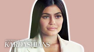 Kylie Jenner's Best Boss Moments | KUWTK | E!