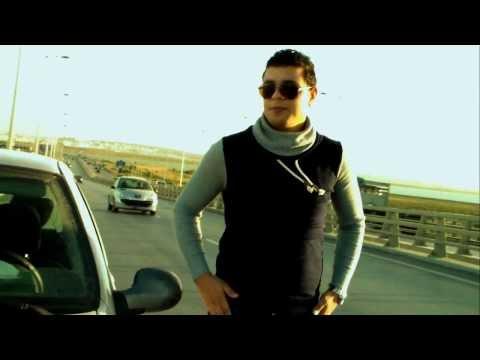 Per tutti feat Monem agerbi - Ghorba s3iba 2 _ Officielle Musicvideo