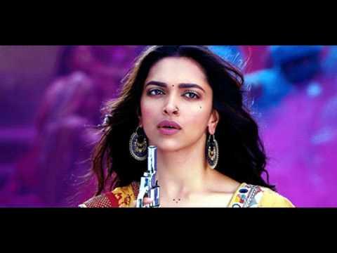 Desi girl   video song   Dostana   fta padukone   the best edit ever !!!!