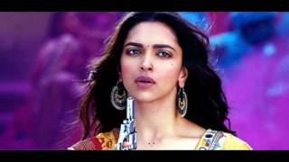 Desi Girl Audio Song Dostana Ft Deepika Padukone The Best Edit Ever