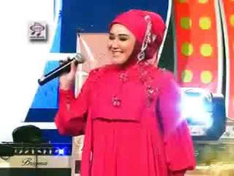 Evie Tamala - Sayang (Original)
