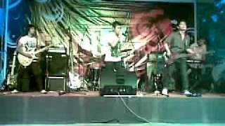 karnamu ku ada song by astro boy live astroboy lap kantin mp4