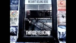 -Third Eye Blind- 8. That Was Dope Dude (Interlude)