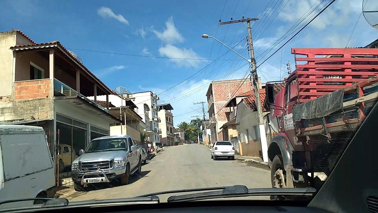 Mercês Minas Gerais fonte: i.ytimg.com