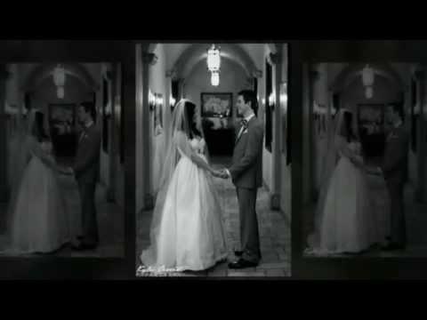 wedding-ceremony-&-reception-in-arizona---villa-siena---kaitlyn-&-coy-~-december-31,-2012