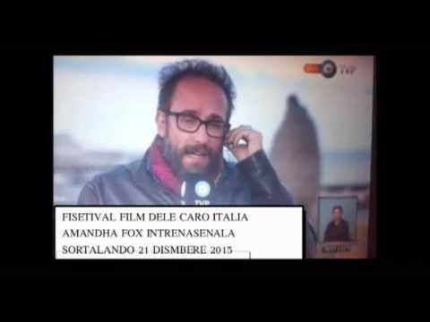 video porno in italiano hd diamond jackson brazzers