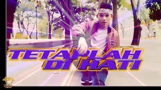 Download lagu TEGAR SEPTIAN TETAPLAH DI HATI REMIX