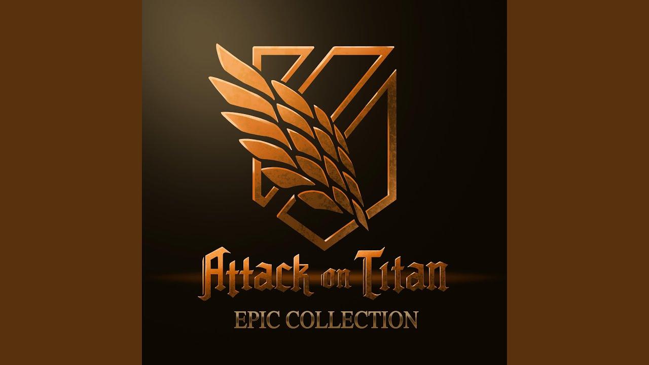 Download Armin Transformation x Pieck Squad Death