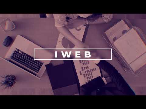 IT компания IWeb.ee