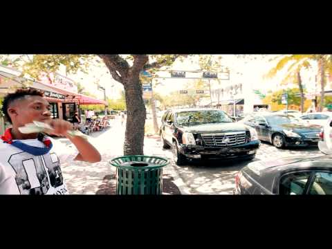 J-zoe (dreamed up) dir by: ace certified vision