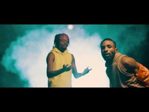 BADDEST DJ TIMMY - RIGHT NOW FT ICE PRINCE, KAYSWITCH & WALE TURNER