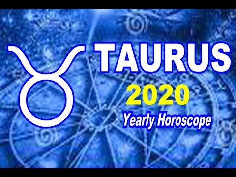 taurus weekly 6 to 12 tarot reading 2020