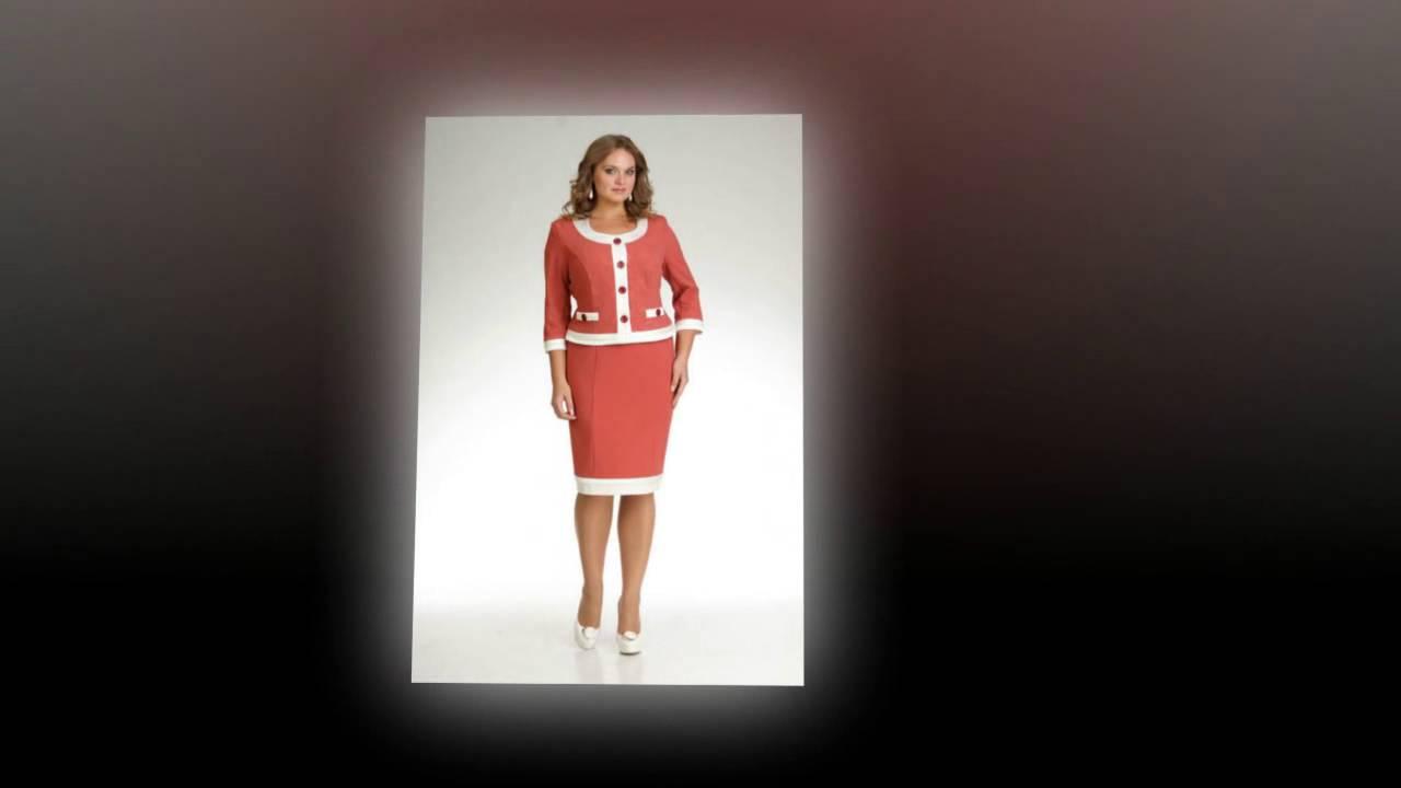 Белорусские юбочные костюмы лучшее сочетание качества, стиля и. Блузка женская, полуприлегающего силуэта, двухслойная, верхняя часть из.