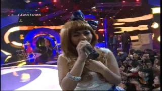 "Video Jenita Janet "" Galau Merindu "" goyang Gardu - DMD Show (5/3) download MP3, 3GP, MP4, WEBM, AVI, FLV Juli 2018"