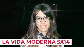 La Vida Moderna 5x14 | Alebrijes de Oaxaca 1 - Dorados de Sinaloa 0