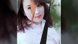 Sanju shrestha .1st Try if video