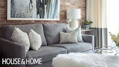 House Home Youtube