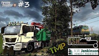 "[""AW Jenkinson FS15 Forst Mods TMP""]"