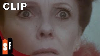 The Omen Collection: Omen III: The Final Conflict (1981) - TV Spot