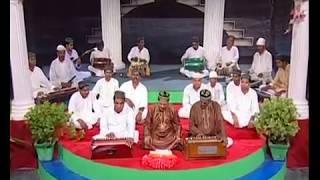 Hai Ye Sachcha - Waqya | Fatima Ke Roze Hasnain Ki Eid | Taslim, Aarif Khan